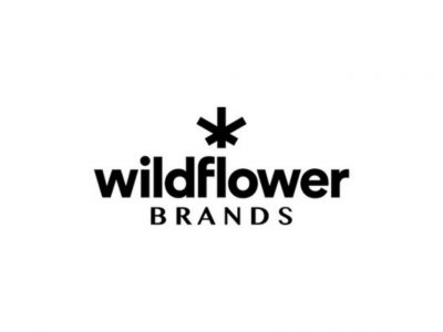 Wildflower Begins On-Demand Delivery Service in Los Angeles