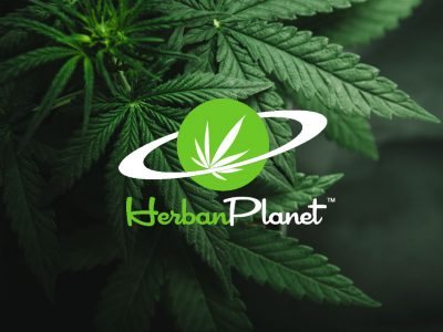 Herban Planet Acquires Budpubs As Part Of Planned Expansion In 2019