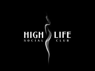 High Life Social Club