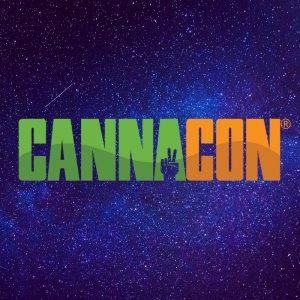 CannaCon – Springfield