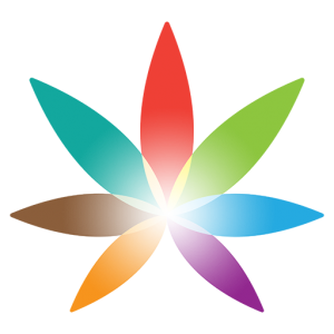 U.S. Cannabis Conference and Expo - Miami