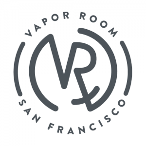 The Vapor Room Cooperative