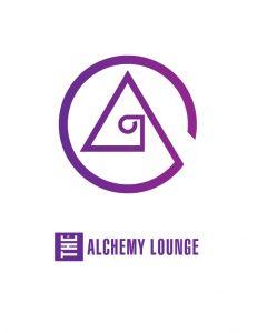Alchemy Lounge