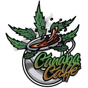 Canapa Caffe
