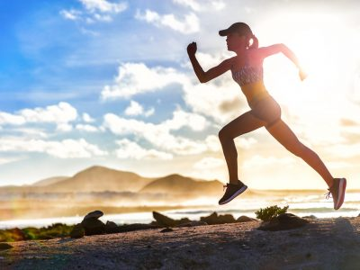 The Benefits of CBD for Maintaining Fitness