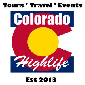 Colorado Highlife Tours & Travel