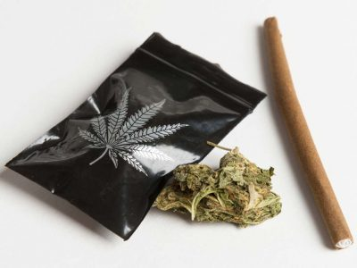 5 Medical Benefits of Marijuana You Probably Never Knew