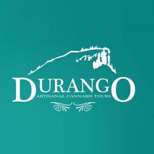 Durango Artisanal Tours