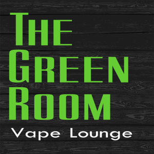 The Green Room Lounge