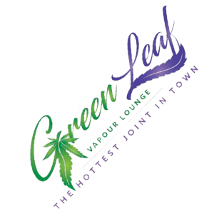 Green Leaf Vapour Lounge