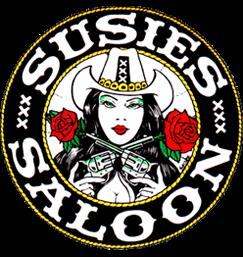 Susies Saloon