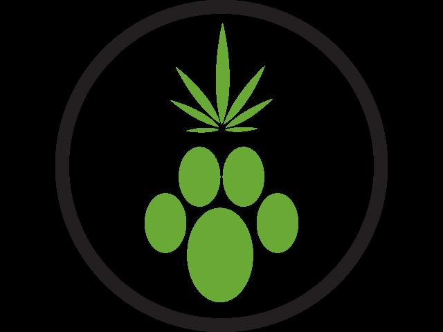 Marijuana and Pets