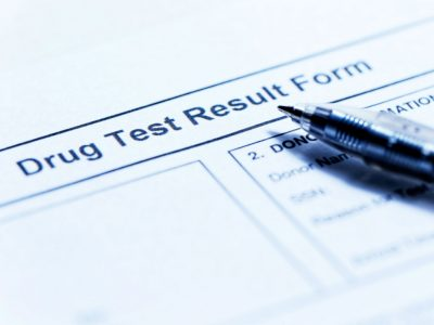 Detox Pills Could Help You Pass a Drug Test for Marijuana