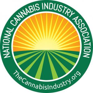 NCIA's 6th Annual Cannabis Business Summit & Expo