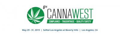 6th Canna WEST Summit