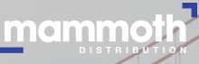 Cannabis Brand Ambassador (Downtown LA)