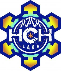 Lab Technician Full Time