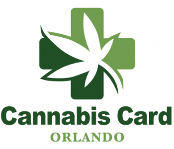 Medical Cannabis Physician
