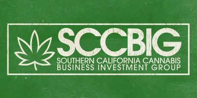 June : Southern California Cannabis Business Investment Group