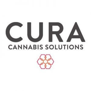 Select CBD Production Line Manager