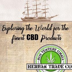 Herban Trade Ship 250x250