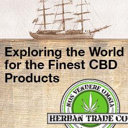 Herban Trade Ship1 250