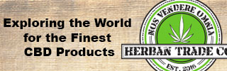 Herban Trade Generic 320x