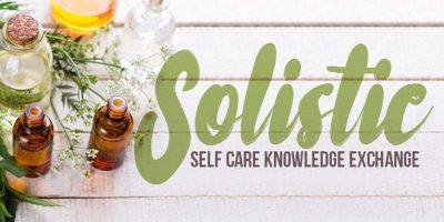 Curanderismo & Solistic: Introduction to Medicinal Cannabis
