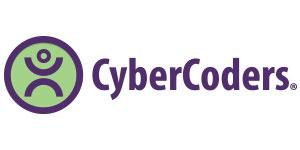 CFO from CyberCoders