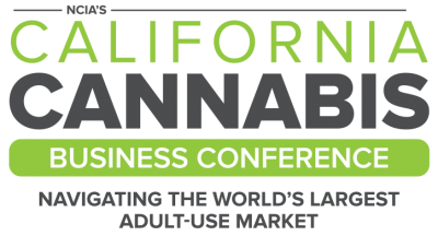 NCIA's California Cannabis Business Conference
