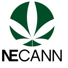 NECANN New Jersey Cannabis Convention