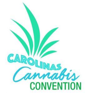 Carolinas Cannabis Convention