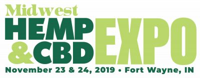 Midwest Hemp & CBD Expo