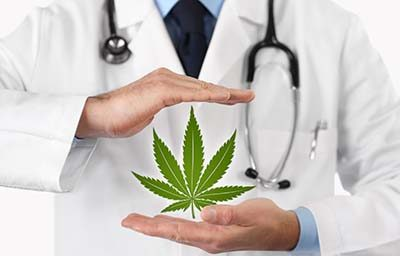 Smoking Cannabis for Medical Use - How To's and What to Know Before You Start