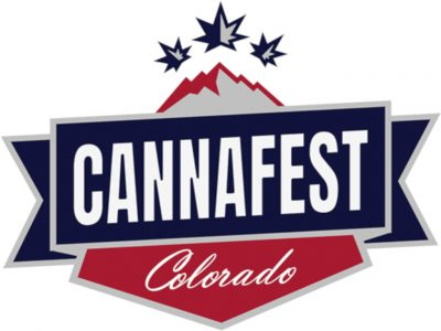 CannaFest Colorado