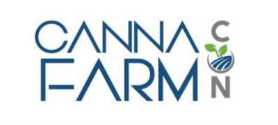 Canna Farm Con