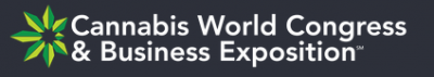 Cannabis World Congress and Business Exposition