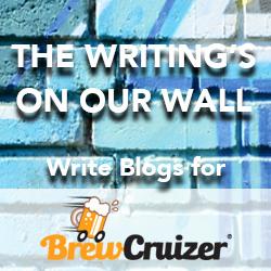 BC Blog wall 250x250