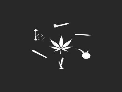 Favorite Ways to Consume Cannabis – Explaining Methods of Marijuana Use