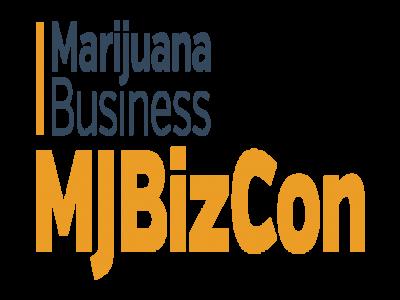 MJBizCon Las Vegas