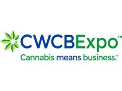 CWCB Expo Boston