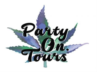 Party On Tours