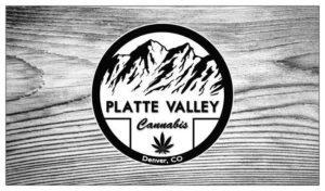 Platte Valley Dispensary