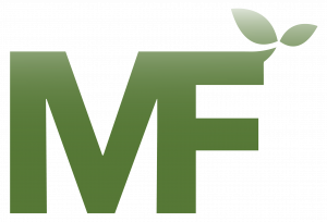 Water Filtration Horticulture Sales & Marketing Rep