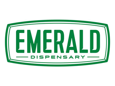 Emerald - Gilbert