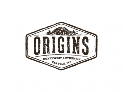 Origins Recreational