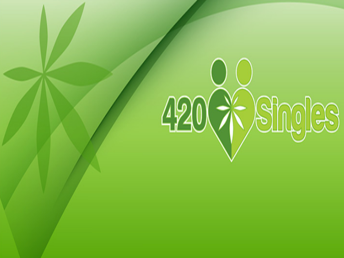 dating site 420
