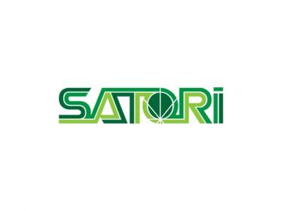 Satori - Spokane