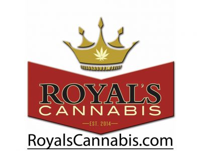 Royal's Cannabis