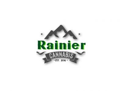 Rainier Cannabis